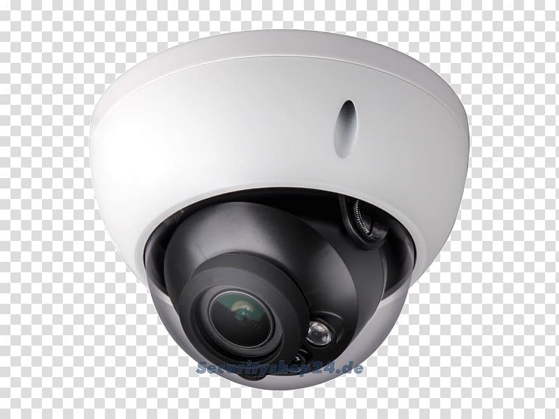Dahua Technology High Definition Composite Video Interface.