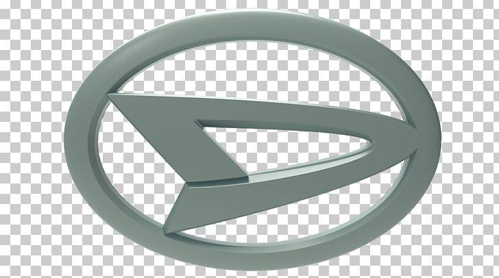 Daihatsu Move Car Logo Toyota PNG, Clipart, Angle, Bajaj.