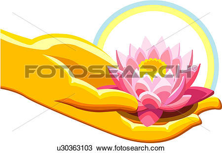 Buddha Clip Art and Illustration. 4,352 buddha clipart vector EPS.