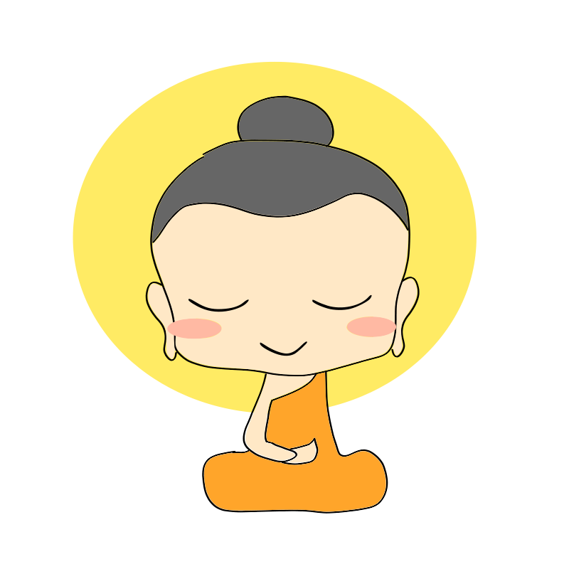 daikin buddha clipart clipground star clip art black and white star clipart that i can copy