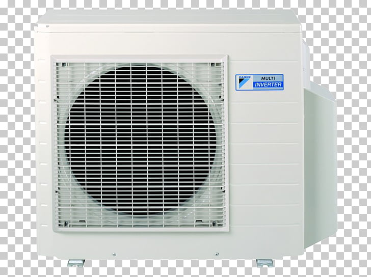 Daikin Air conditioner Air conditioning Heating system, air.