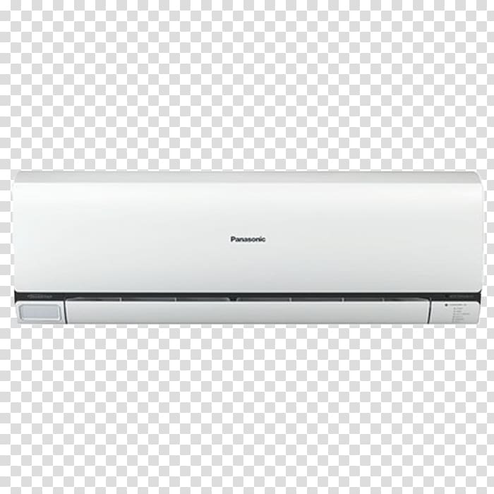 Daikin Air conditioning Ton of refrigeration Inverter.