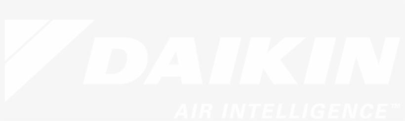 Daikin Featured At Hgtv® Smart Home.