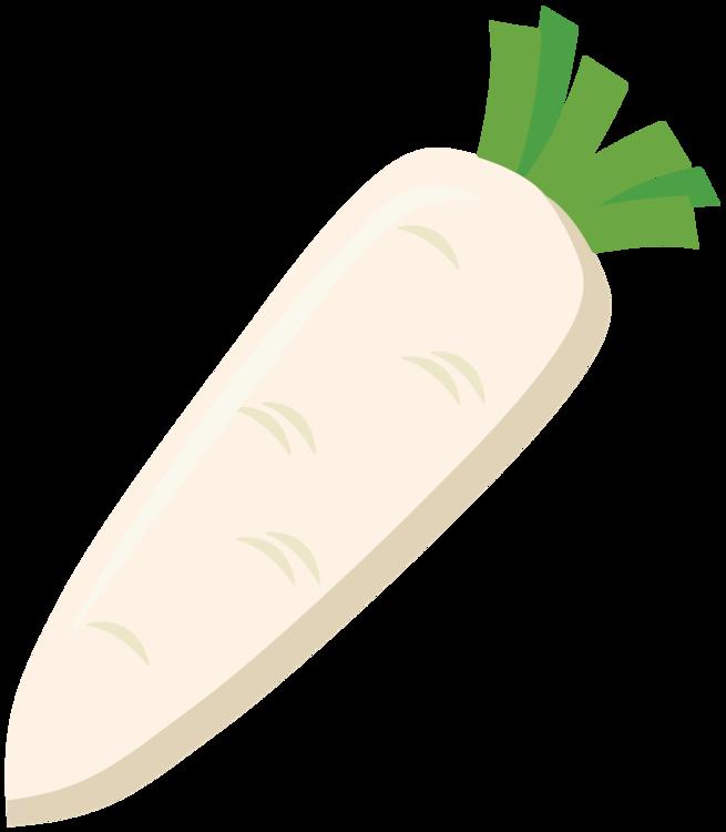 Plant,Vegetarian Food,Food PNG Clipart.