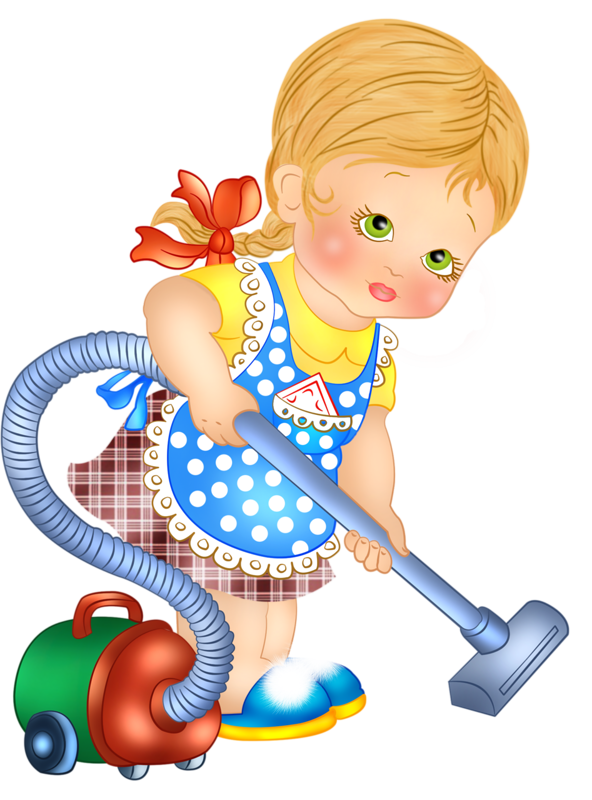 Clean clipart daily cleaner, Clean daily cleaner Transparent.