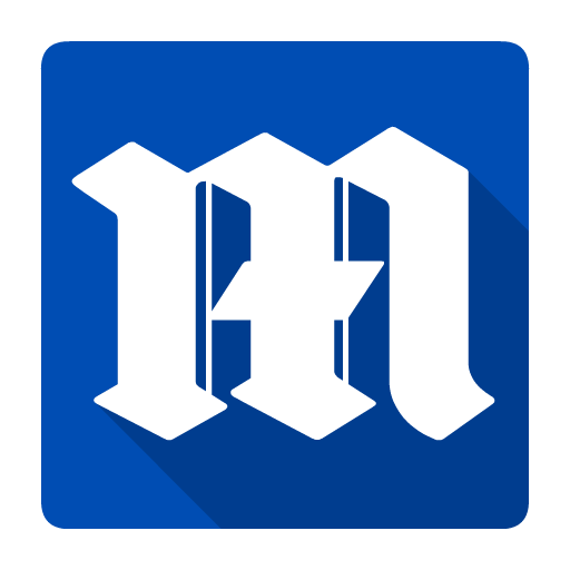 Daily Mail Online v5.2.4 (Ad Free).