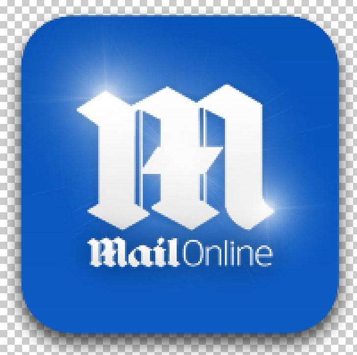 Logo Daily Mail MailOnline News Smallest Hardest Crosswords.