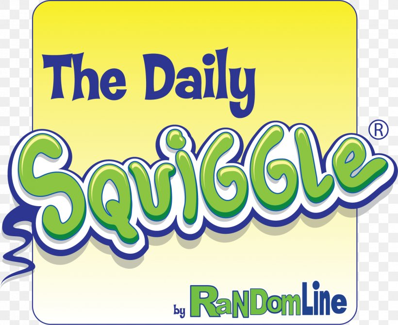 Brand The Daily Logo Service, PNG, 1455x1190px, Brand, Area.