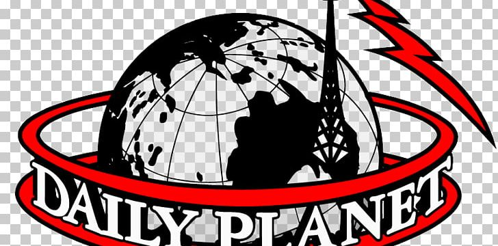 Clark Kent Daily Planet PNG, Clipart, Arts, Artwork, Black.