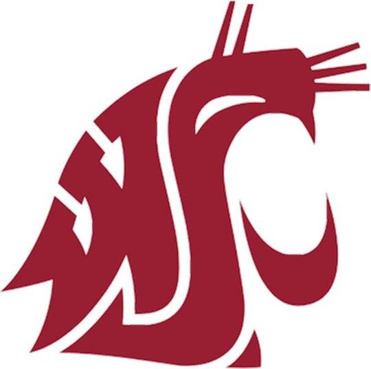No. 25 WSU dominates Arizona, 69.