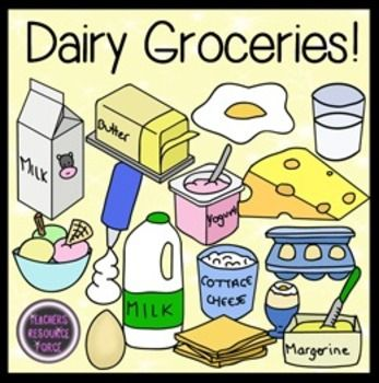 Free Dairy Cliparts, Download Free Clip Art, Free Clip Art.