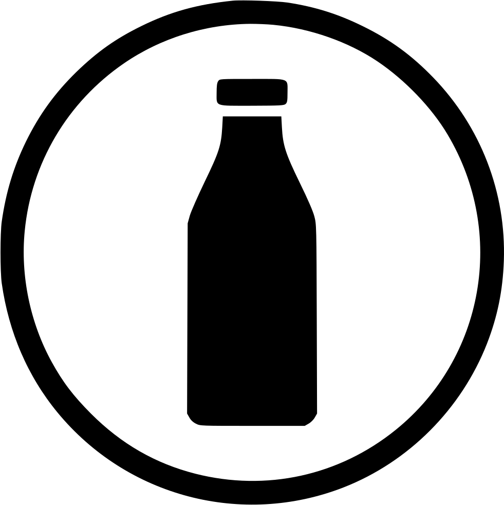 Dairy Svg Png Icon Free Download (#480637).