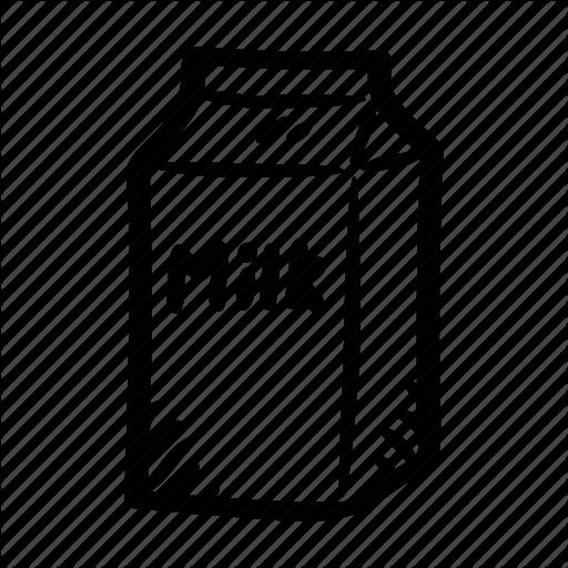 Milk PNG Images, Milk Jar, Milk Carton Free Clipart Download.
