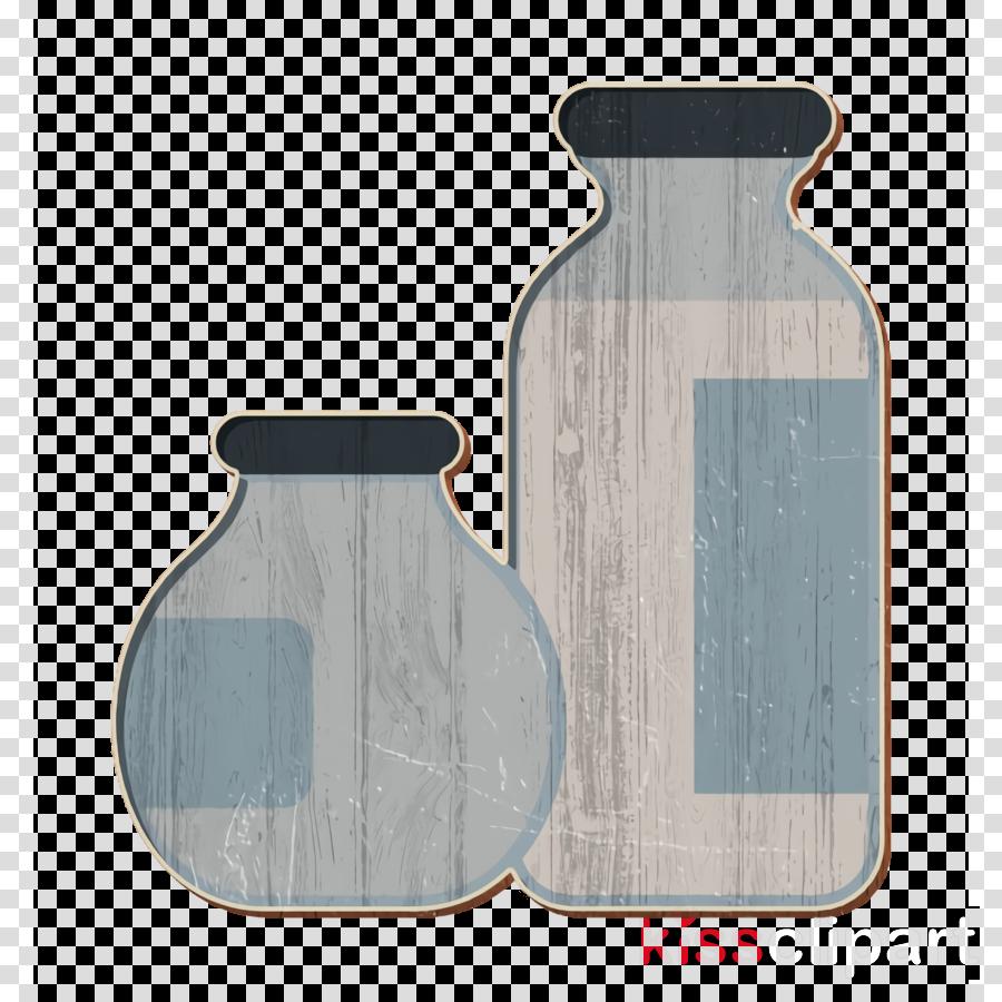 Dairy icon Calcium icon Gastronomy Set icon clipart.