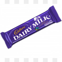 Free download Chocolate bar Cadbury Dairy Milk Cadbury.