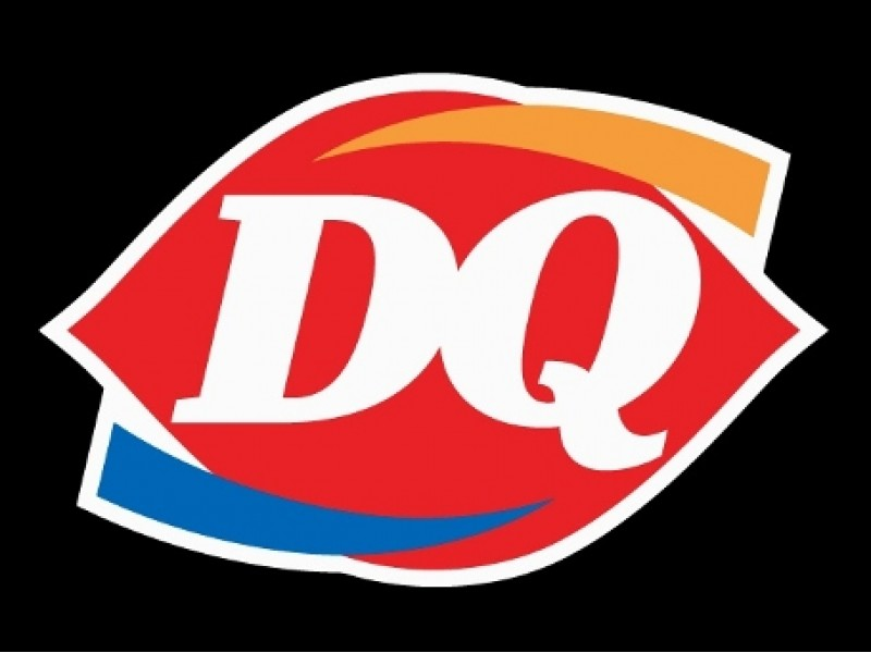 Dairy Queen Gift Card Clip Art.