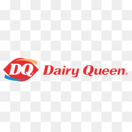 Dairy Queen Grill Chill PNG and Dairy Queen Grill Chill.