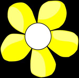 Daisy clipart daisies clipart.