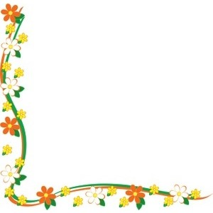 Free Flower Chain Cliparts, Download Free Clip Art, Free.