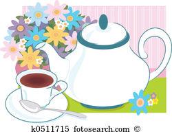 Daisy family Clipart and Stock Illustrations. 229 daisy family.