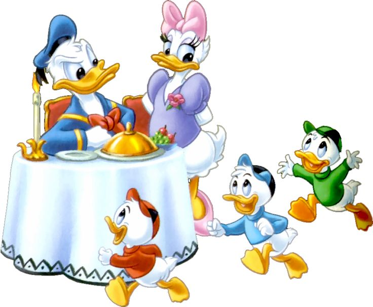 1000+ images about Disney & Donald Duck and Daisy Duck/ plus Duck.
