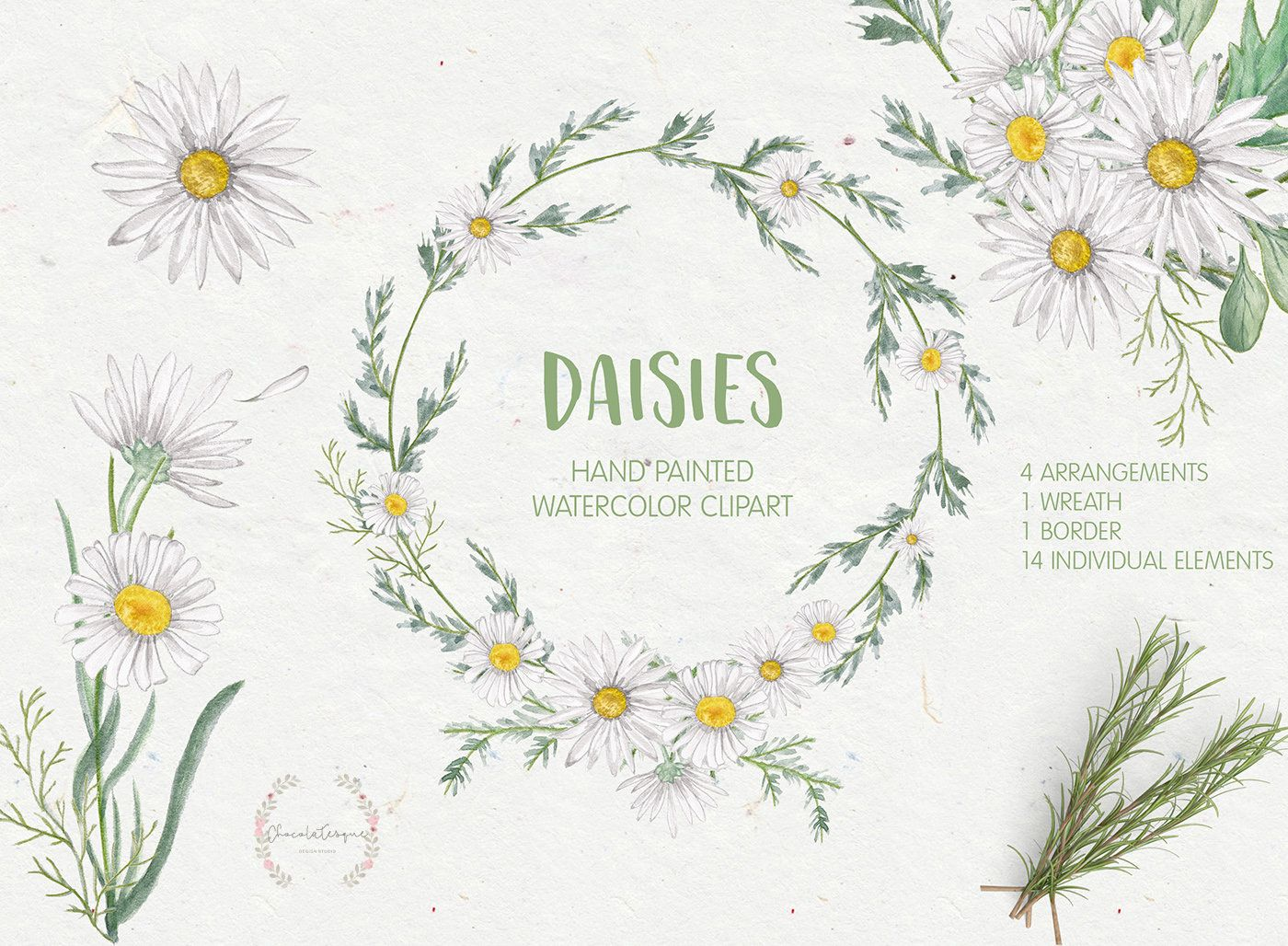 List of Pinterest daisy Clipart pictures & Pinterest daisy.