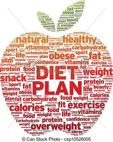 Diet Illustrations and Clipart. 147,194 Diet royalty free.