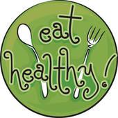 Diet Clip Art Royalty Free. 94,001 diet clipart vector EPS.