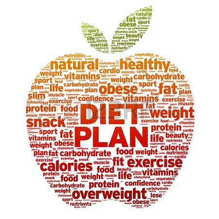 1,049 Diet Plan Stock Vector Illustration And Royalty Free Diet.