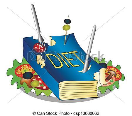 Diet Clip Art Free.