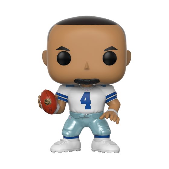Dak Prescott Png (103+ images in Collection) Page 3.