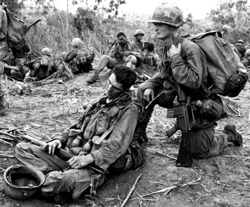 1000+ images about REMEMBERING VIETNAM on Pinterest.