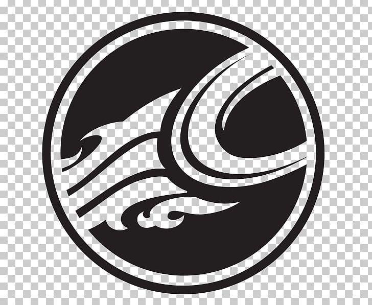 Kitesurfing Tarifa Neil Pryde Ltd. PNG, Clipart, Black And.