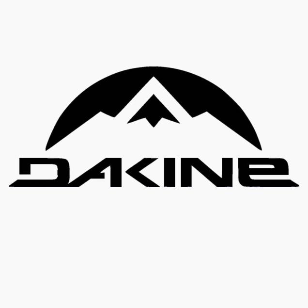 Method Mag Dakine.