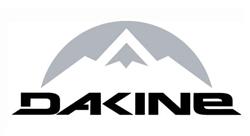 Dakine Low Roller Snowboard Bag 2019.