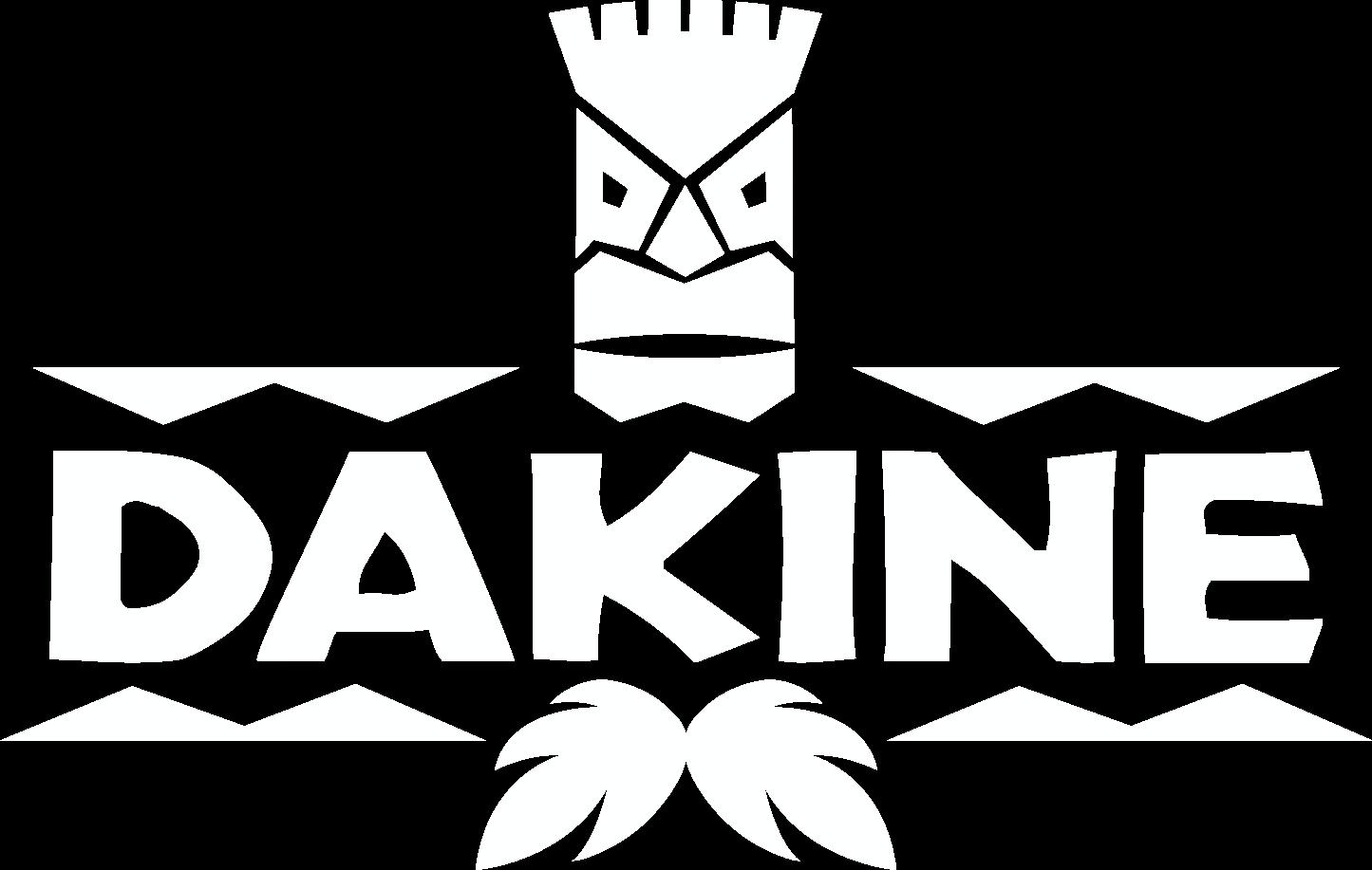 Dakine CBD & Hemp Oil Products.