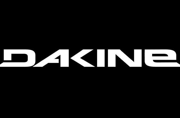 Dakine Logo / Fashion / Logo.