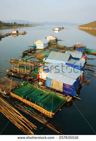 Thuot Stock Photos, Royalty.