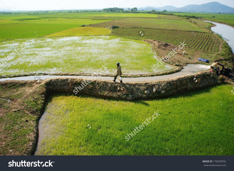 Daklak, Vietnam.