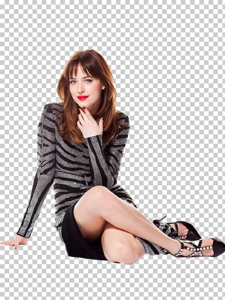 Dakota Johnson Saturday Night Live YouTube Fifty Shades.