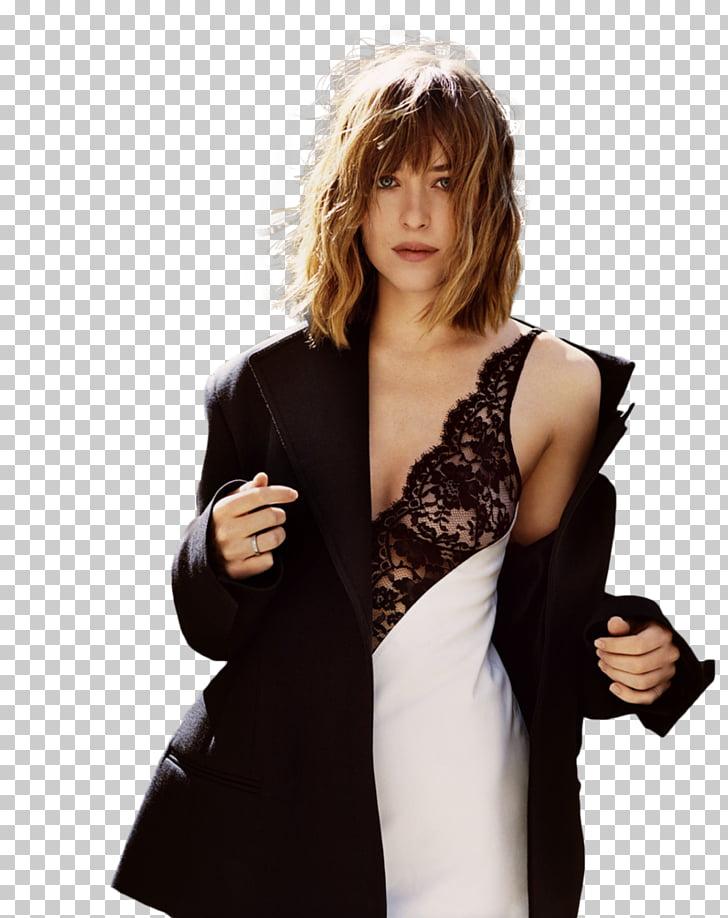 Dakota Johnson Anastasia Steele United States Fifty Shades.