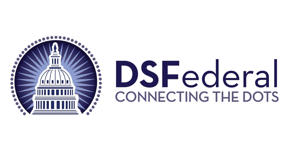 DSFederal Engages Coursera, Dale Carnegie, Georgetown.