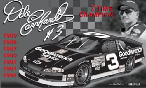 Car Insurance Quotes >> dale earnhardt clipart - Clipground