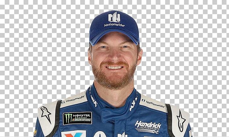 Dale Earnhardt Jr. Hendrick Motorsports NASCAR 3: The Dale.