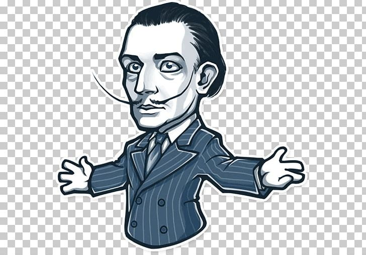 Salvador Dali Telegram Artist Actor PNG, Clipart, 23 January, Art.