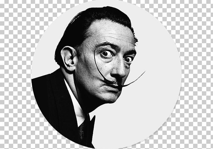 Salvador Dali The Persistence Of Memory Artist Figueres Surrealism.