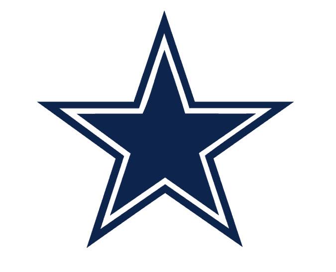 Free Dallas Cowboys Clipart, Download Free Clip Art, Free Clip Art.
