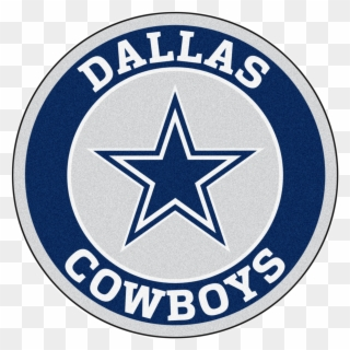 Dallas Cowboys Star Jpg Freeuse Library Techflourish.