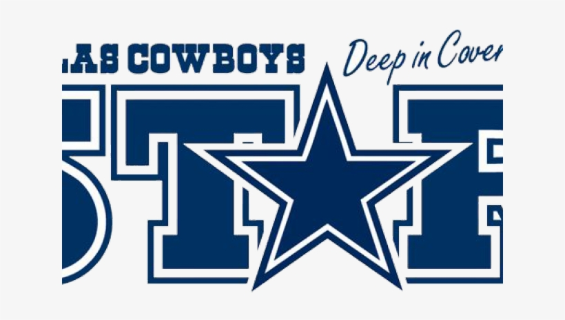 14 cliparts for free. Download Dallas cowboys clipart official emoji.