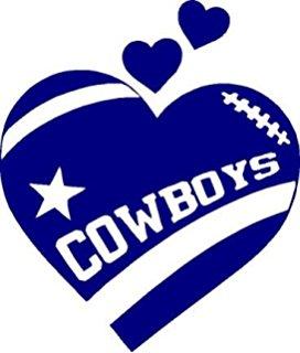 Dallas Cowboys Clipart & Look At Clip Art Images.